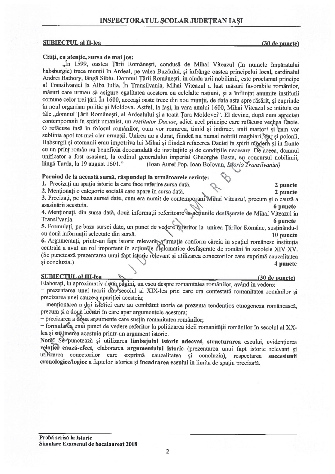 E_c_istorie_dec_2017_subiect-002