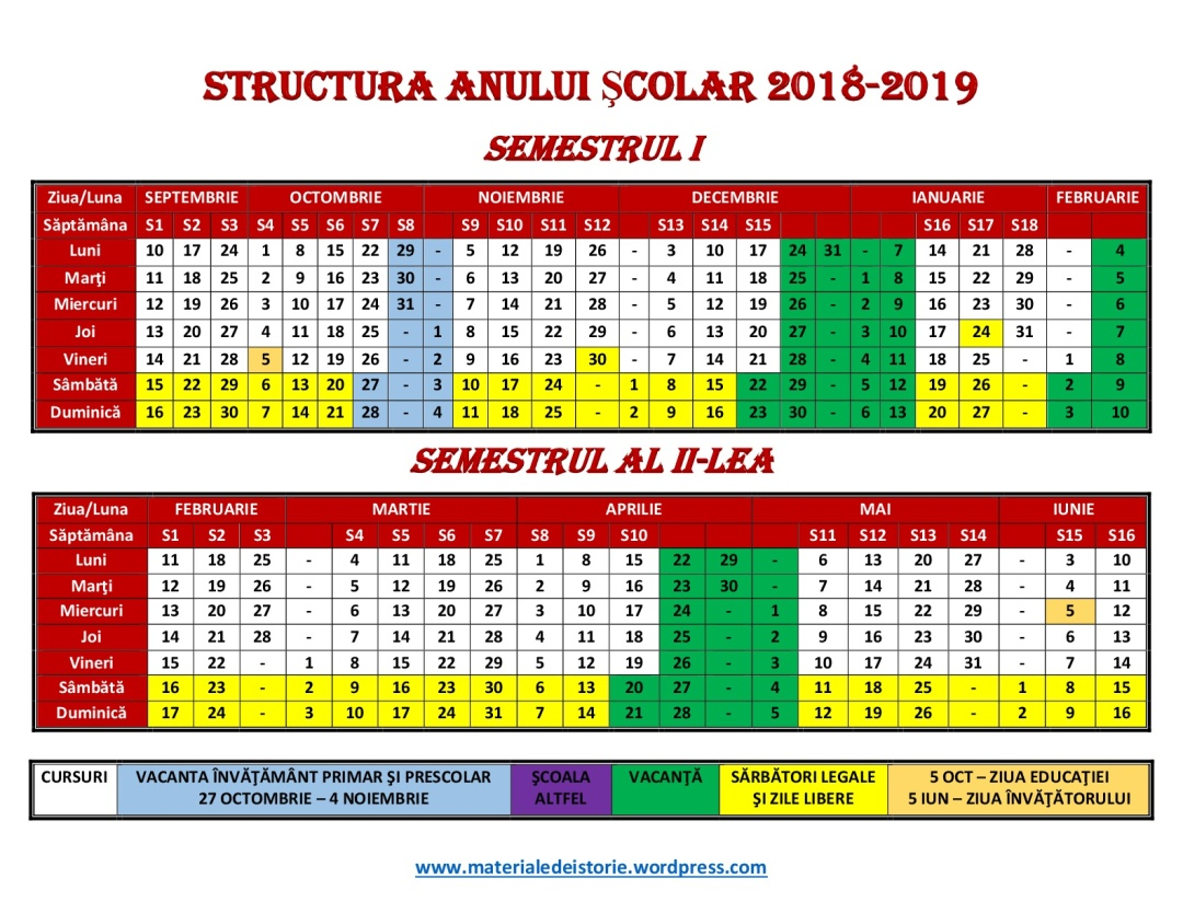 Calendar Scolar 2017-2018-001