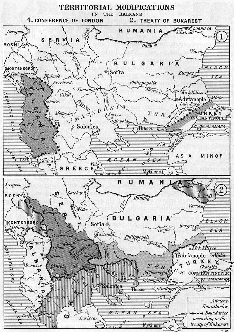 Balkan_Wars_Boundaries